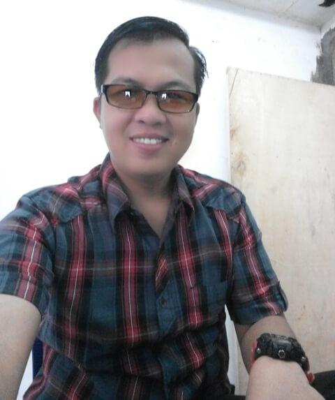 Sukman