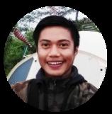 Anggun Setyawan