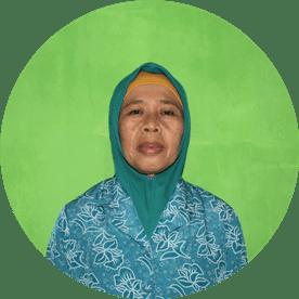 Siti Sutikhat