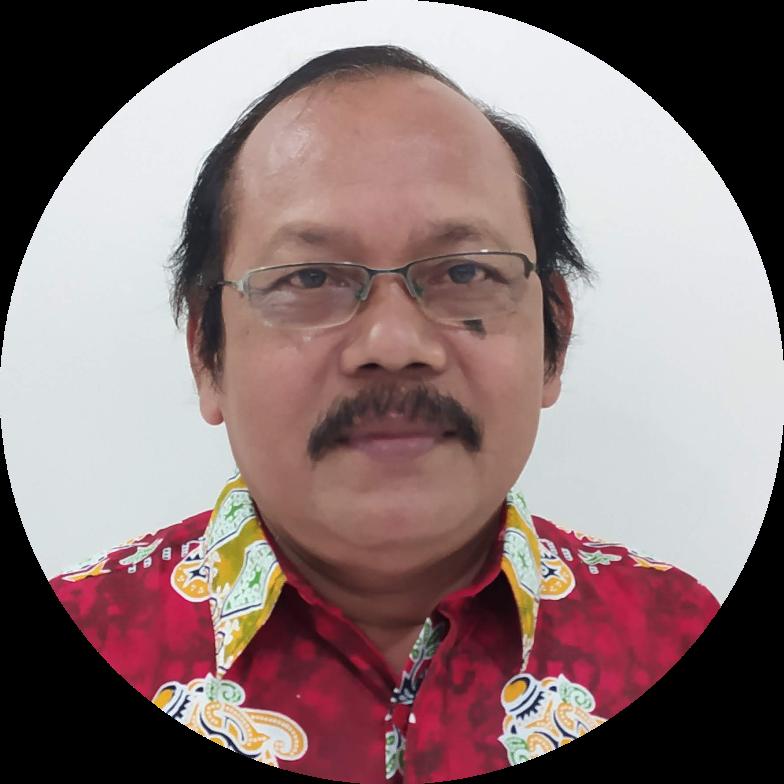 Drs. Warsito